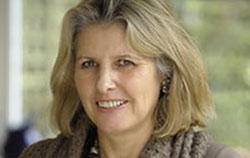 Sue-Bourne