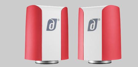 damson-jet-speakers