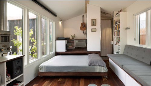 Tiny-house-Minim-house-interior