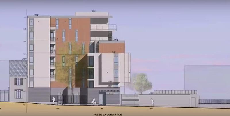babayagas-house.rendering