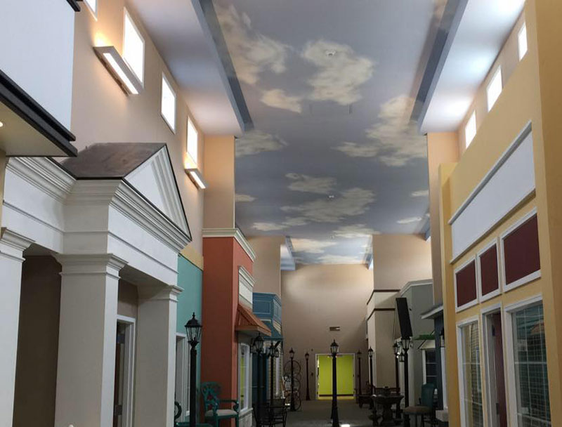 lantern-saybrook-ceiling.2