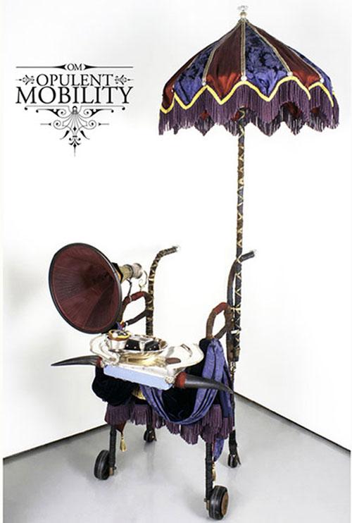 opulent-mobility-le-flaneur