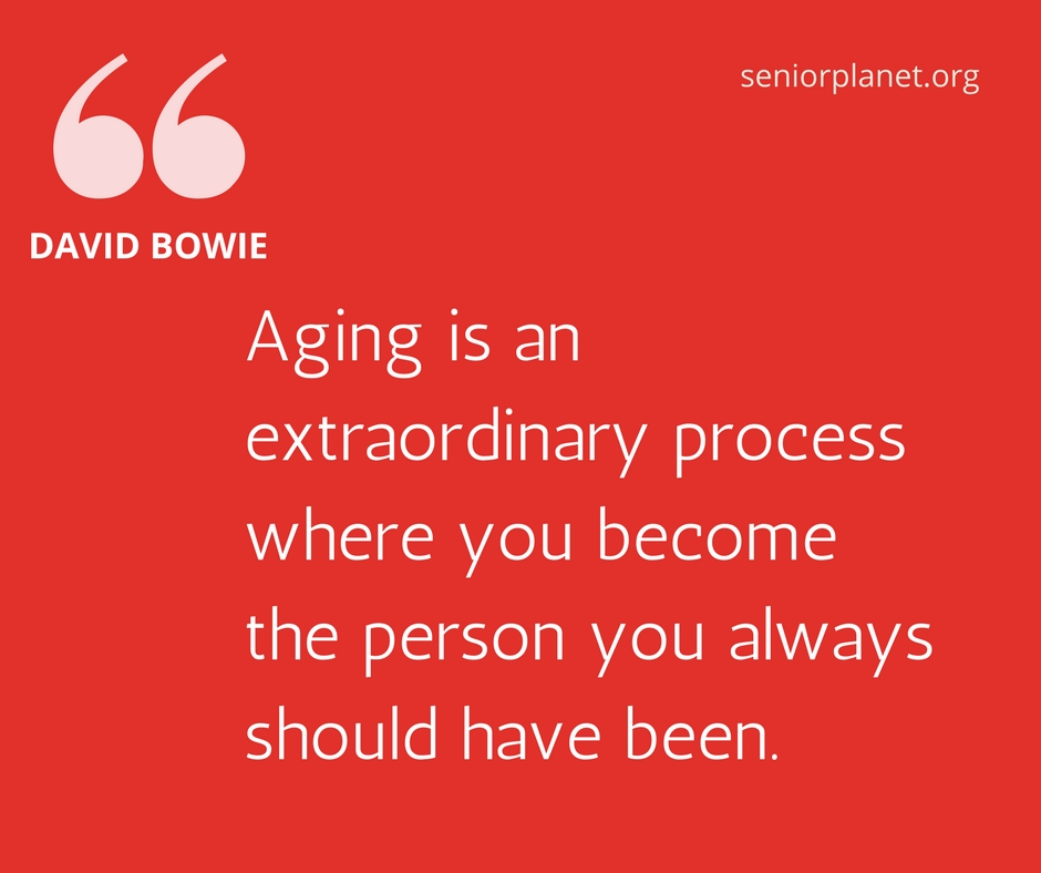 Bowie-aging-quote