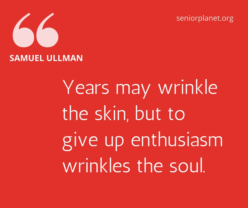 ullman-aging-quote