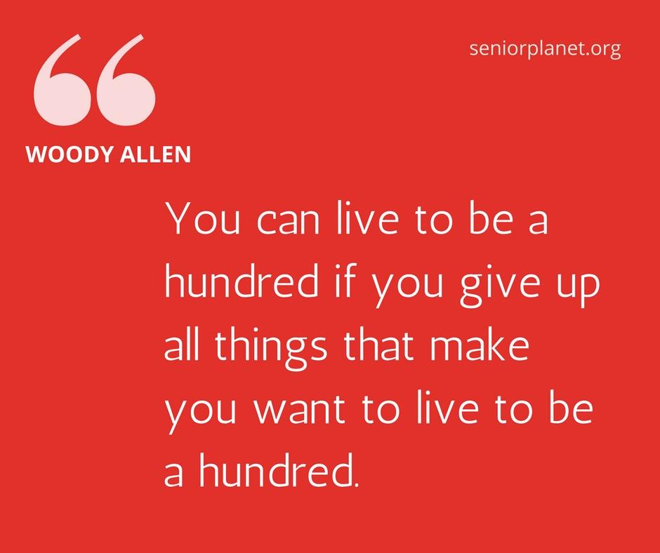 woody-allen-aging-quote