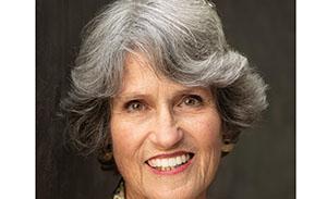 Elderly Senior Corner Headshot-Joan-Price-2019-2.16-MB Ask Joan: Quickies!! - Senior Planet